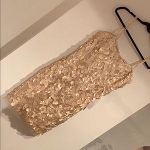 Adriana Pappell Evening dress NEVER WORN !